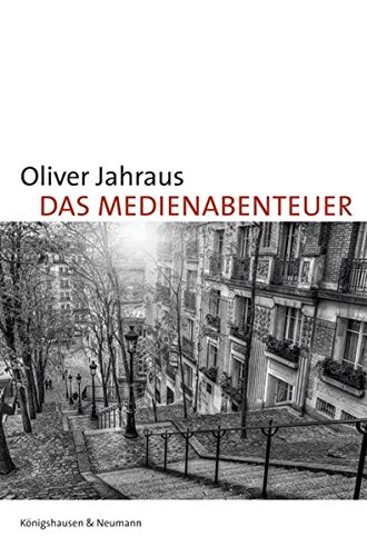 medienabenteuer_cover