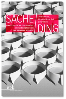 sacheding_cover
